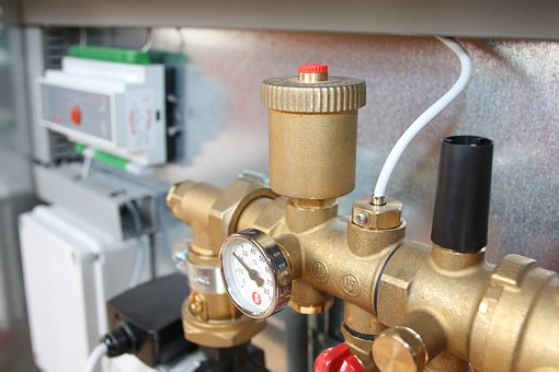 Is Your Heat Pump Not Cooling Properly? Time for Heat Pump Repair!
