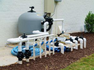 Heat Pumps in Christchurch